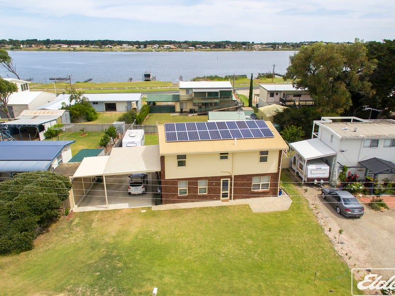13 Murray Street, Goolwa North, SA 5214