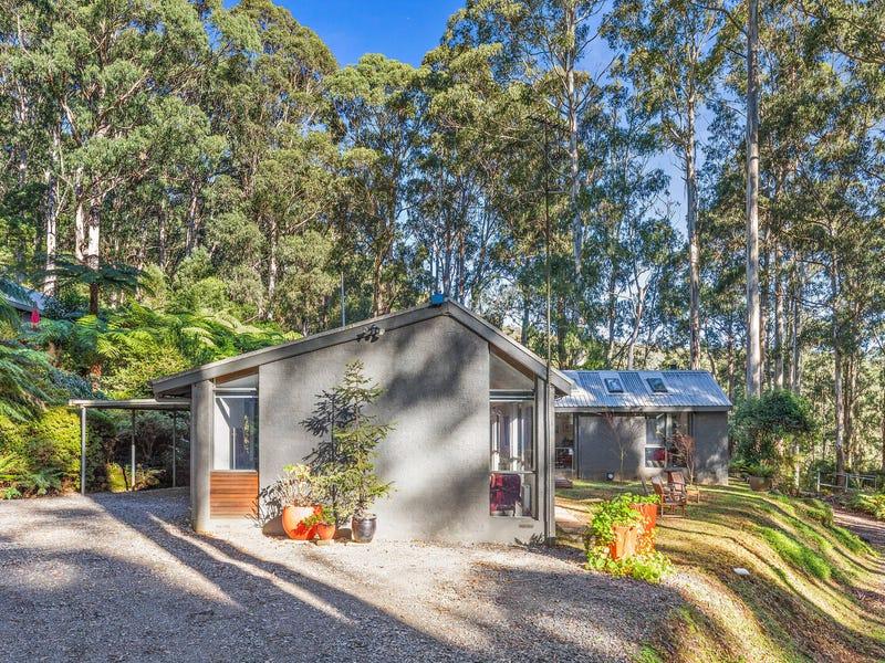 138 Nyora Road, Healesville, Vic 3777