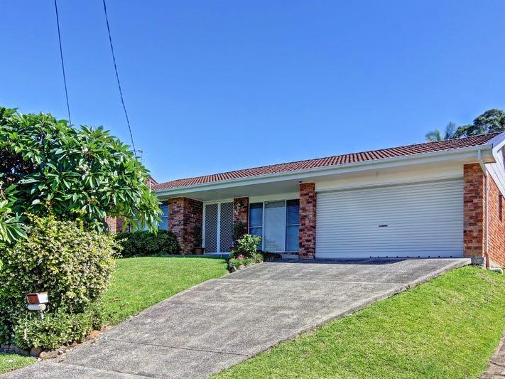 96 Edgeworth Avenue, Kanahooka, NSW 2530