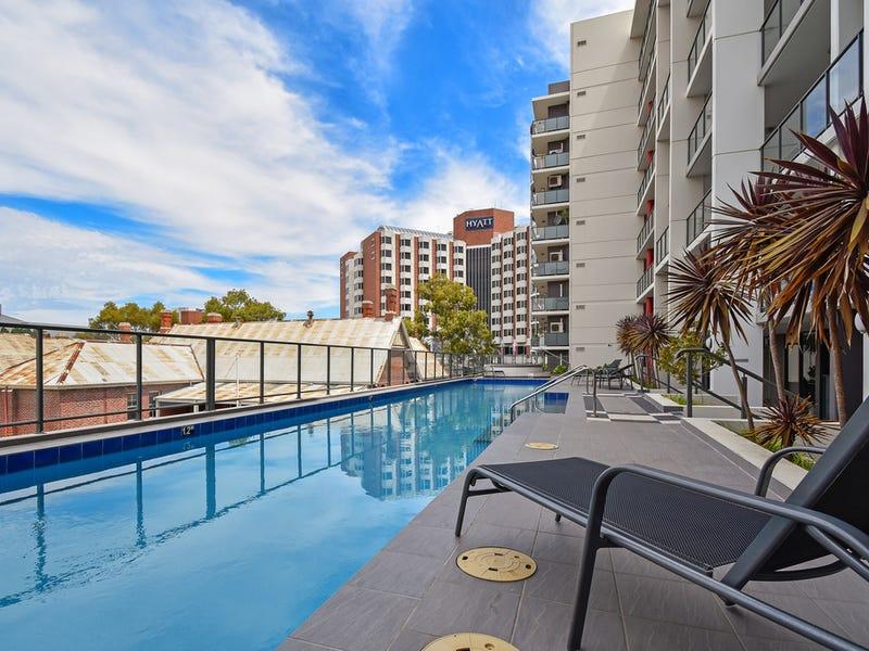 67/118 Adelaide Terrace, East Perth, WA 6004
