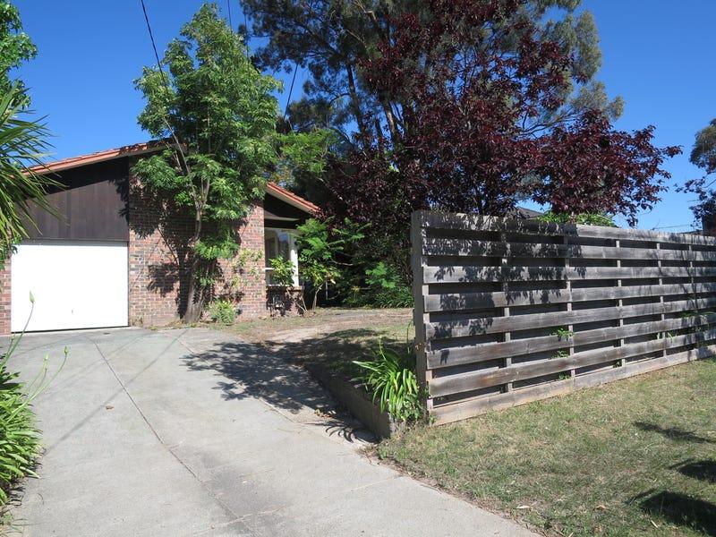 16 Vale Street, Heathmont, Vic 3135