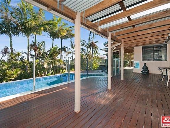 7 Claremont Place, Lennox Head, NSW 2478