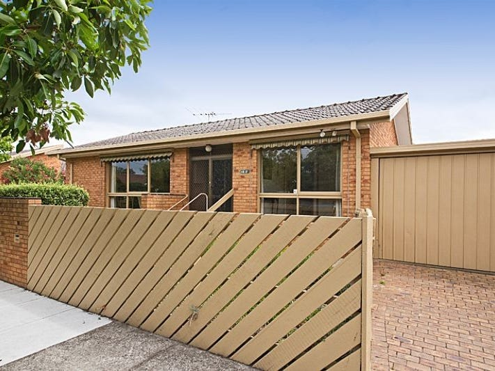 3/35-37 Grange Road, Caulfield East, Vic 3145