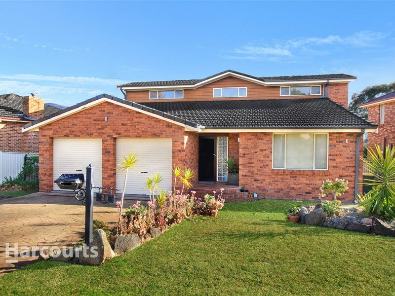 28 Lucas Drive, Horsley, NSW 2530