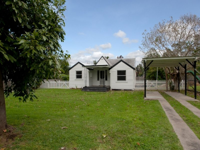 3 Holme Street, Terara, NSW 2540