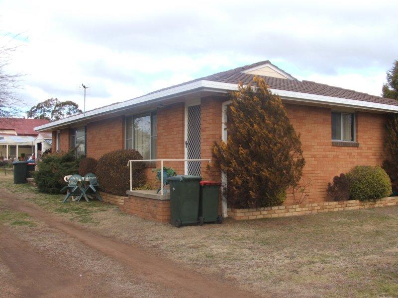 27 Lewis Street, Glen Innes, NSW 2370