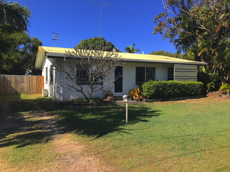 30 The Cockleshell, Noosaville, Qld 4566