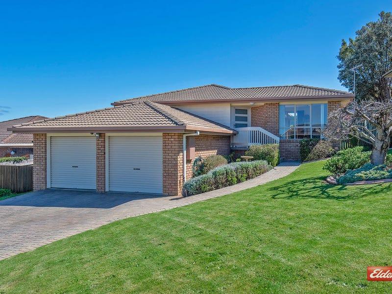 3 Hillfarm Drive, Park Grove, Tas 7320