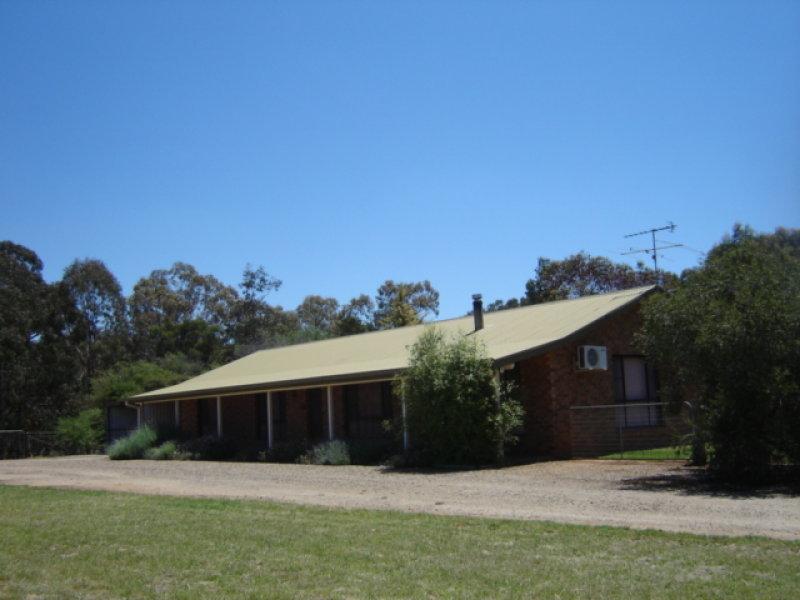 5 Manning Street, Wombat, NSW 2587