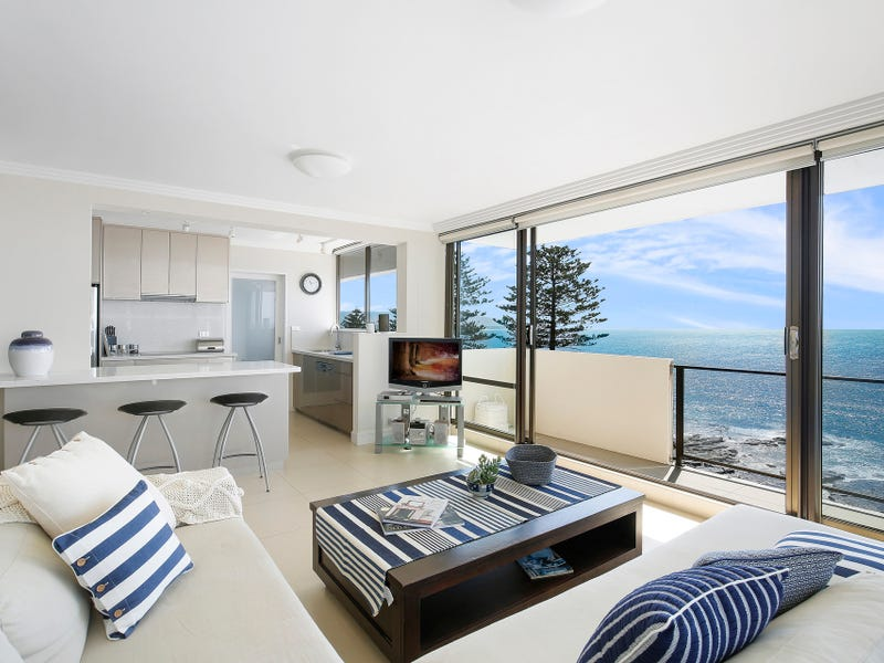 10/48 Cliff Road, Wollongong, NSW 2500