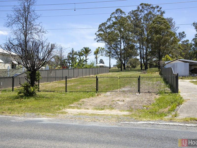50 Main Street, Willawarrin, NSW 2440