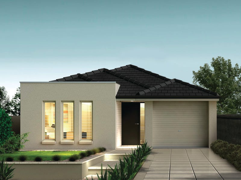 Lot 122 Everton Road 'Vista', Seaford Heights