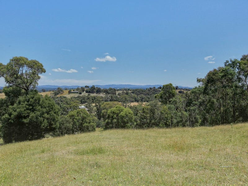 135 Beenak Road, Yellingbo, Vic 3139