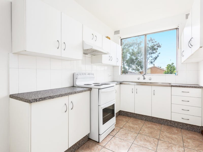 11/13 Speed Street, Liverpool, NSW 2170
