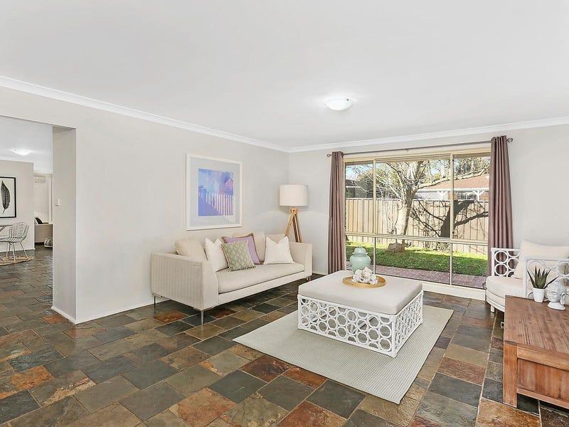 16A Lackenwood Crescent, Galston, NSW 2159