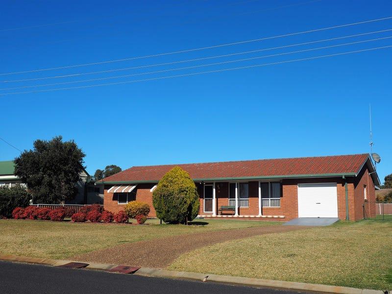 6 Dumaresq Street, Uralla, NSW 2358