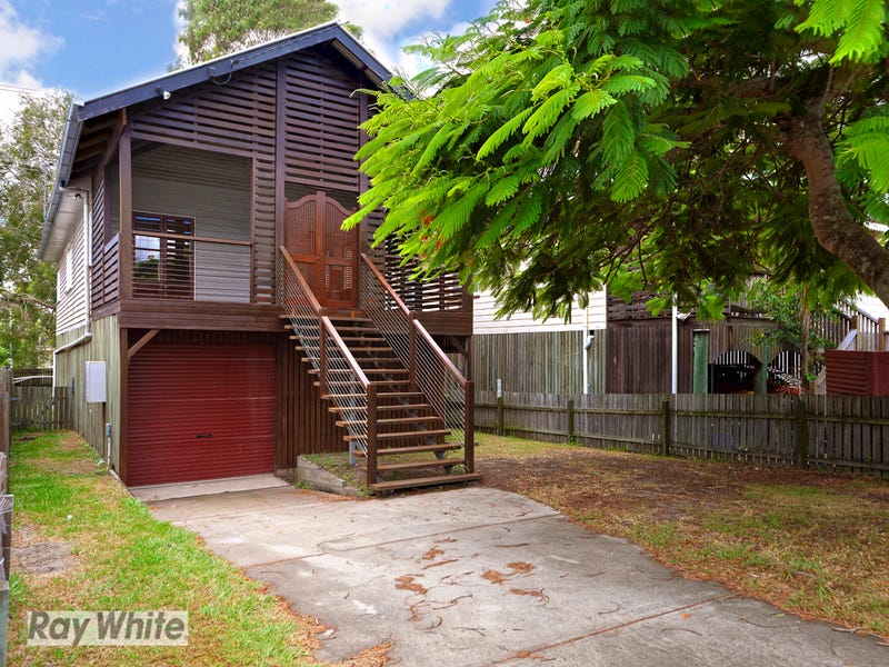 35 Osborne Terrace, Deception Bay, Qld 4508