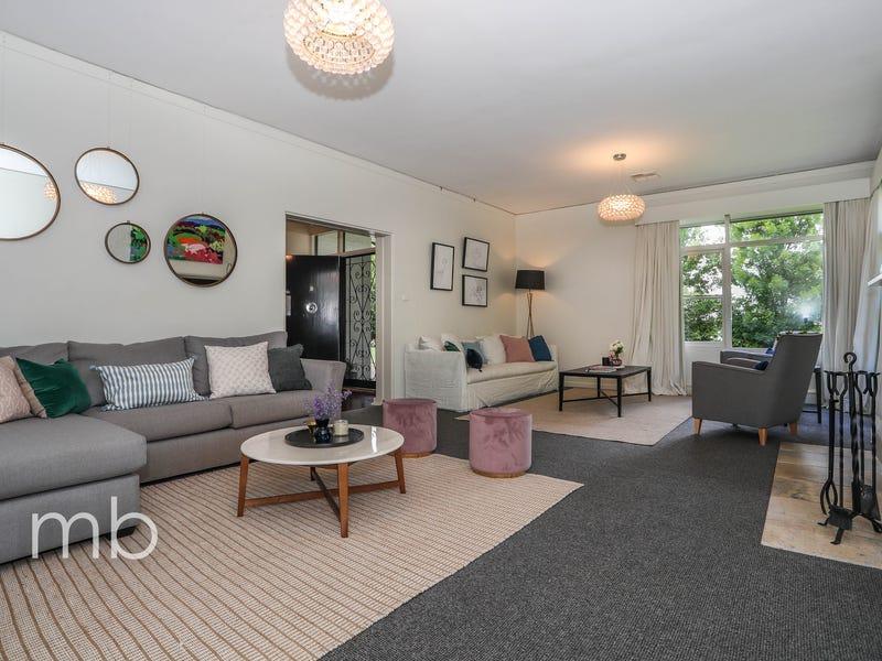 80A Forbes Road, Orange, NSW 2800