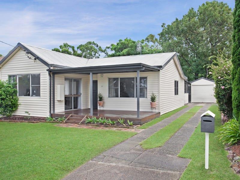 119 Addison Street, Beresfield, NSW 2322