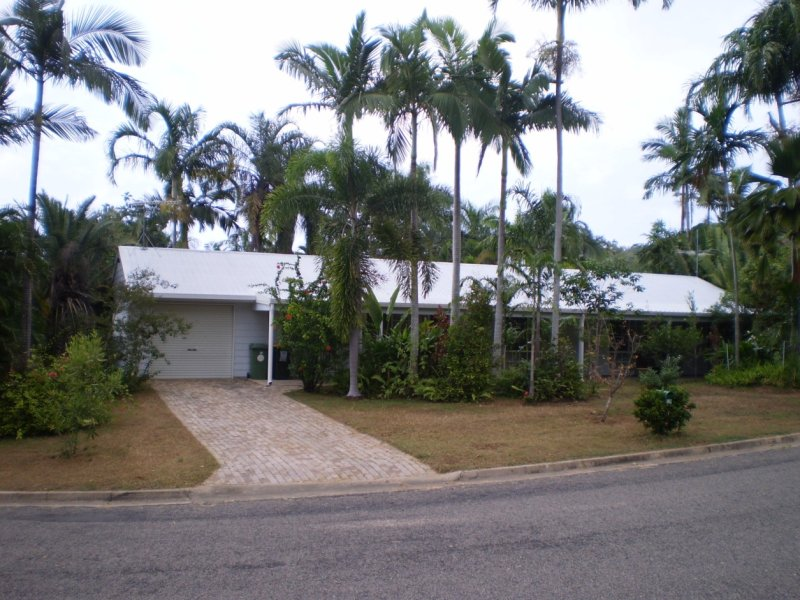 20 Compass Crescent  Nelly Bay, Nelly Bay, Qld 4819