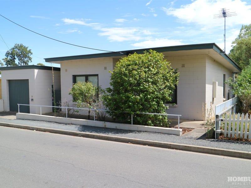 25 Young Street, Tanunda, SA 5352