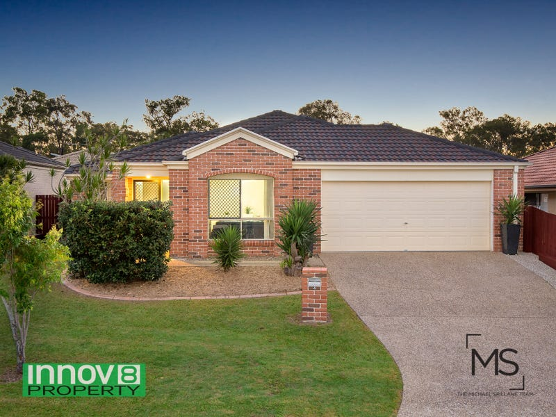 4 Basalt Street, Murrumba Downs, Qld 4503