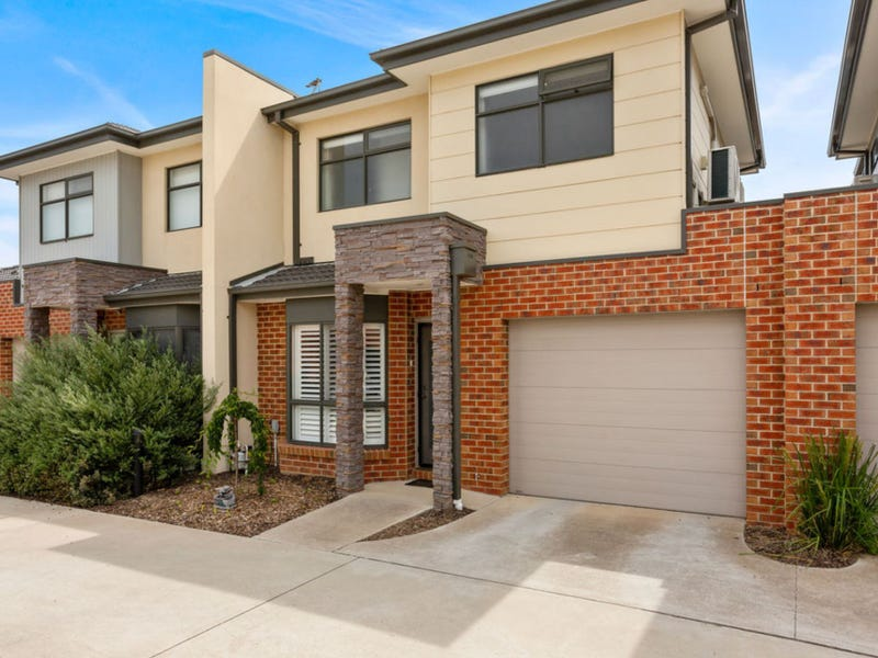 14/140 County Club Drive, Safety Beach, Vic 3936