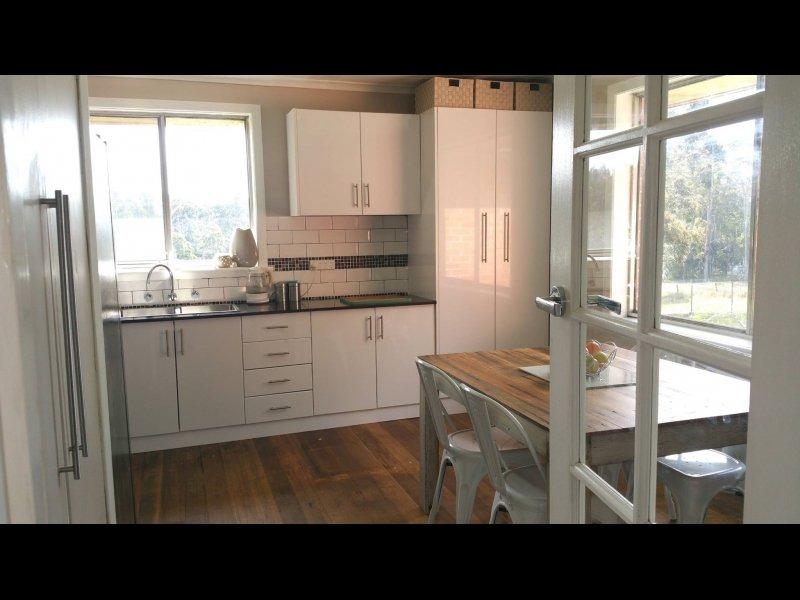 1450 Oonah Road, Tewkesbury, Tas 7321