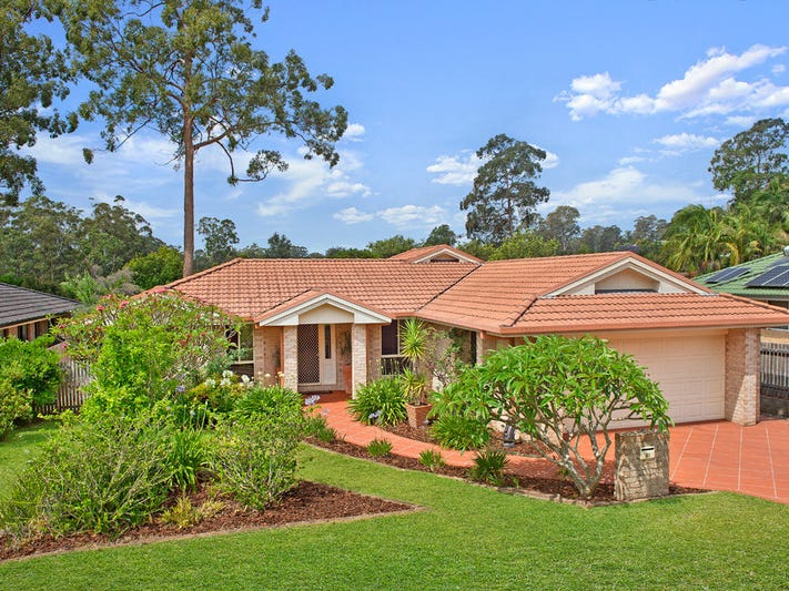 21 Koel Crescent, Port Macquarie, NSW 2444