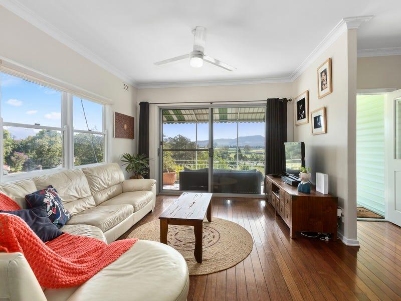 34 EWING STREET, Murwillumbah, NSW 2484