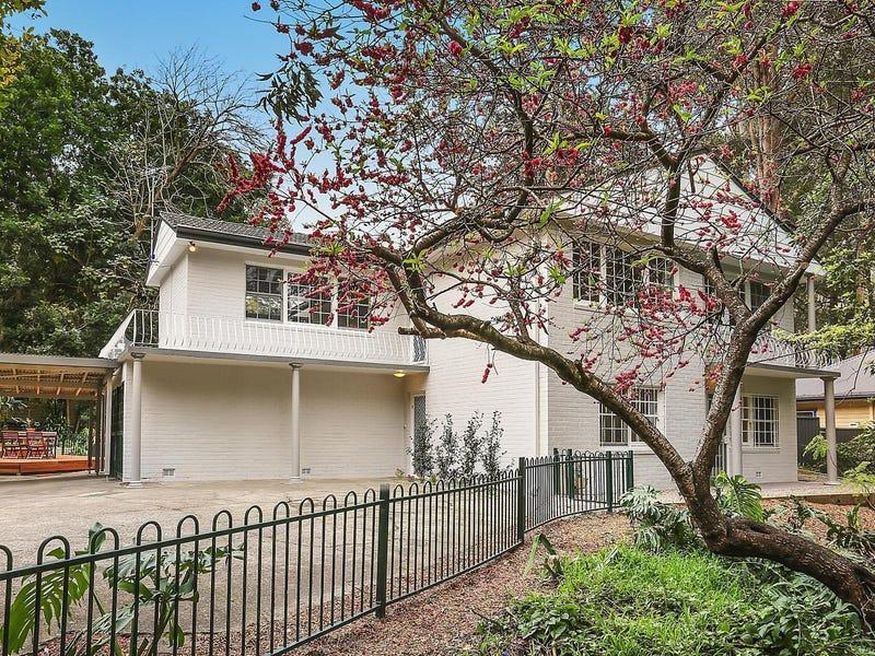 63 Copeland Road, Beecroft, NSW 2119