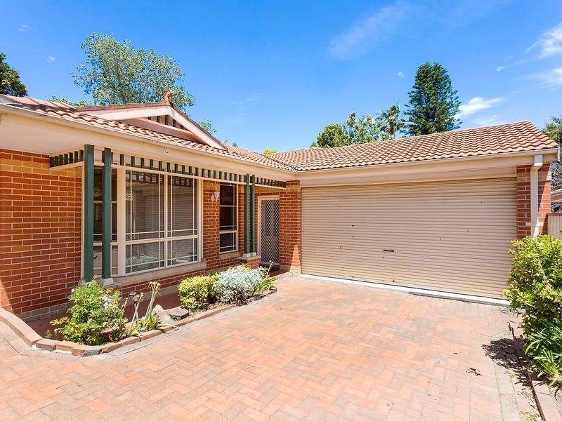 3/16 Terry Street, Blakehurst, NSW 2221
