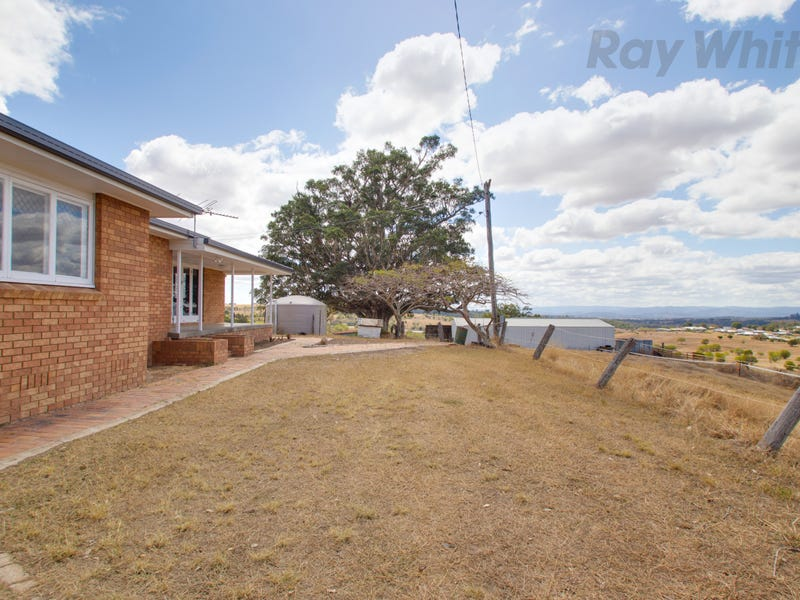 131 Schubels Road, Marburg, Qld 4346