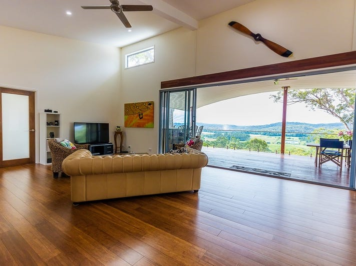 47 Whistler Ridge Drive, Yandina Creek, Qld 4561