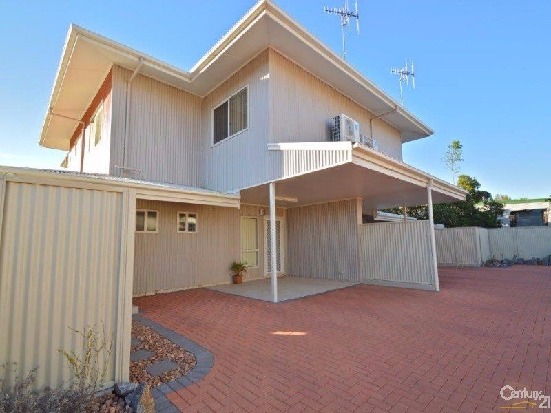 555 Wolfram Street, Broken Hill, NSW 2880