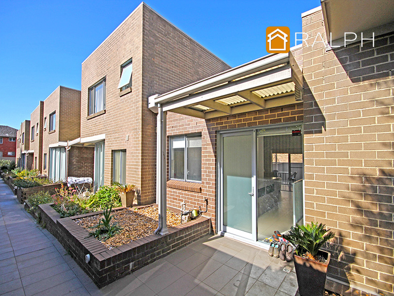 6/16 Myers Street, Roselands, NSW 2196