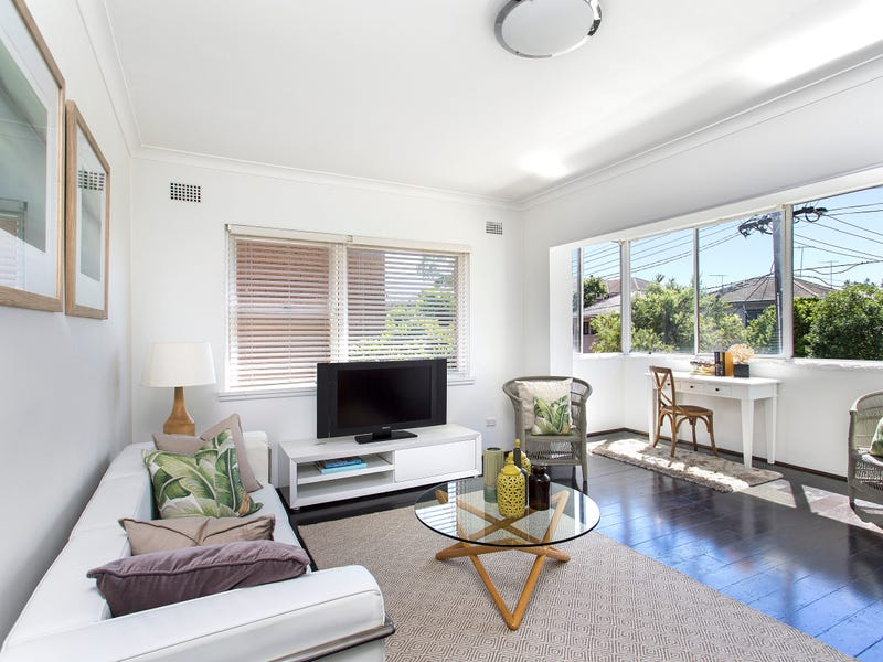 1/80 Mount Street, Coogee, NSW 2034
