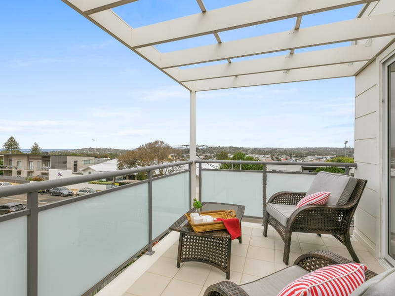 16/22-24 Shackel Avenue, Brookvale, NSW 2100