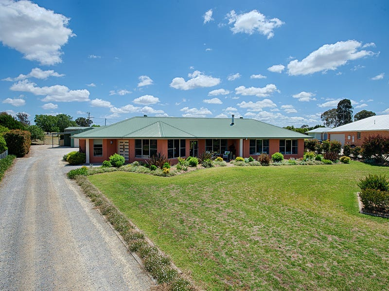 29 Stockmans Drive, Mudgee, NSW 2850