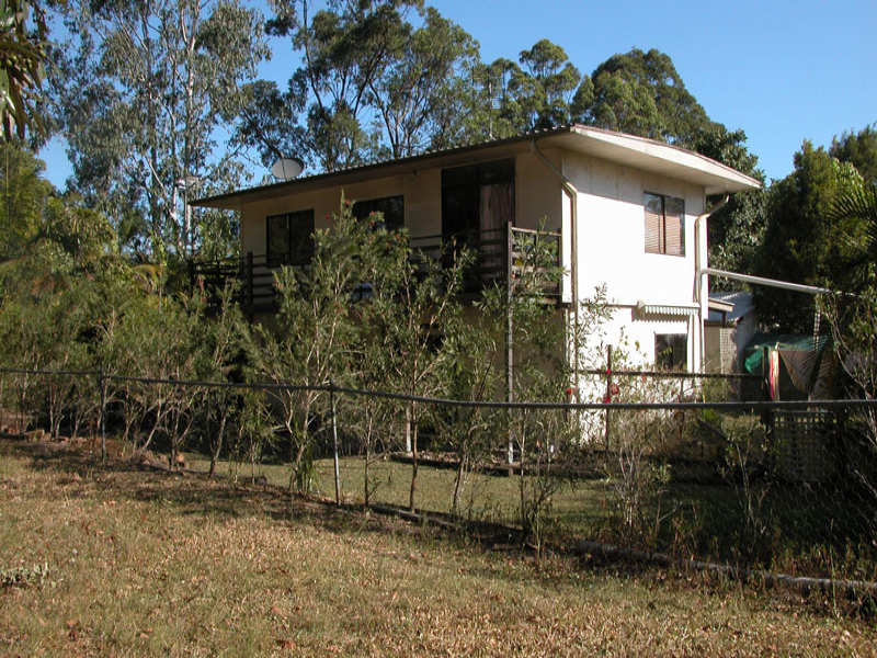 Address available on request, Bridges, Qld 4561