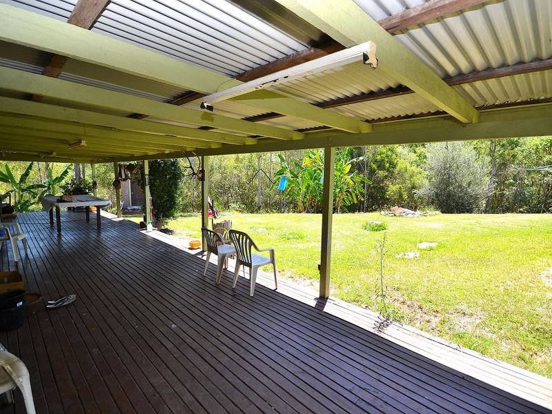 72 Cedarvale Road, Sandy Creek, Qld 4515