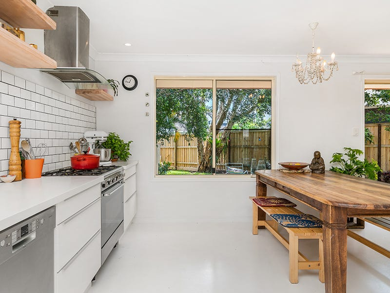 1 Comet Close, Byron Bay, NSW 2481