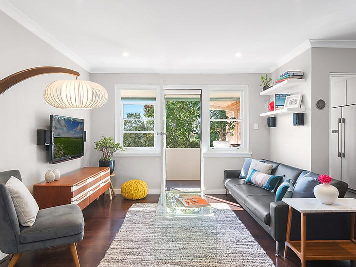 14/24B Forsyth Street, Willoughby, NSW 2068