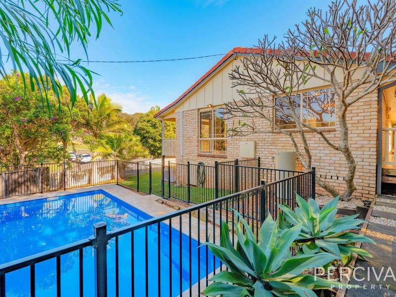 207 Kennedy Drive, Port Macquarie, NSW 2444