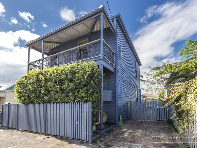 7 Power Street, Islington, NSW 2296