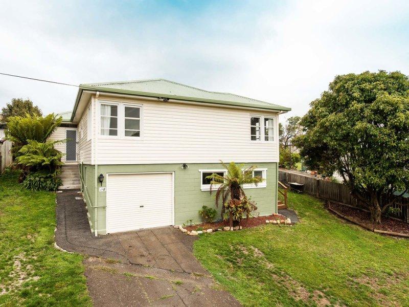 118 Gawler Road, Gawler, Tas 7315