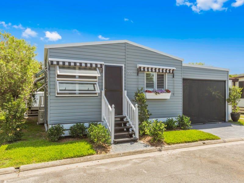 220 / 1 Tweed Coast Road, Hastings Point, NSW 2489