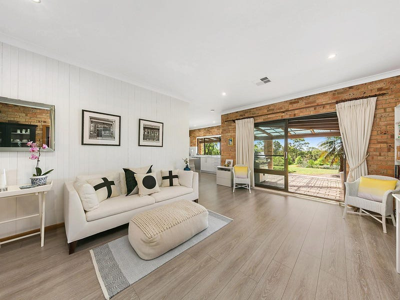 3 Willowvale Drive, Bolwarra Heights, NSW 2320
