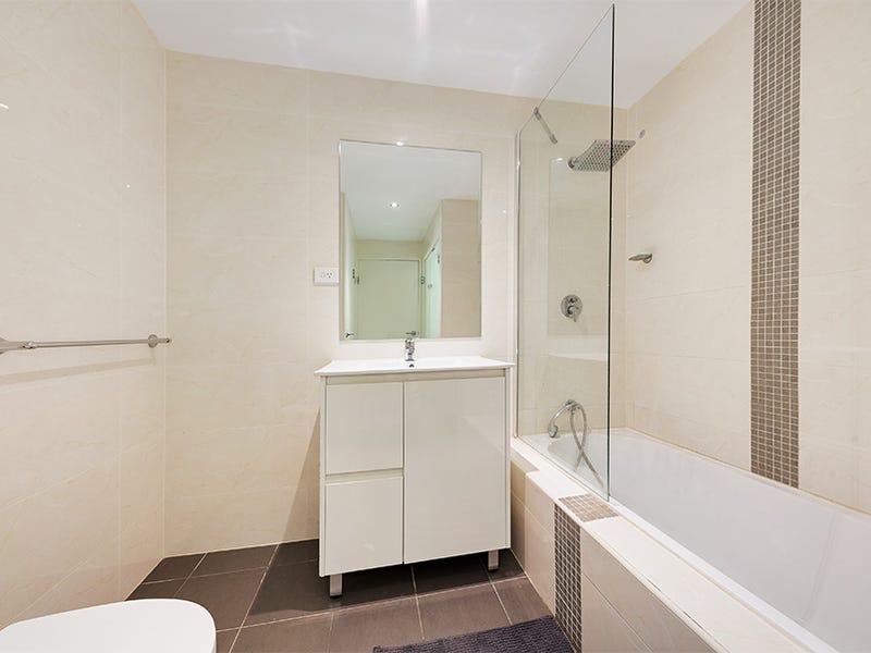 101/6 Keats Avenue, Rockdale, NSW 2216
