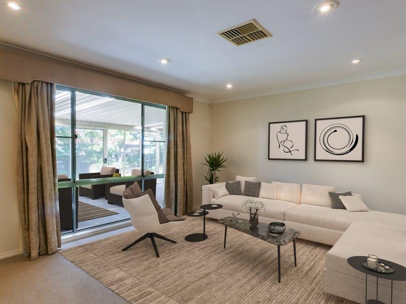 9 Gasnier Place, Dubbo, NSW 2830